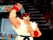 Juego Mortal Kombat Mishaps 3