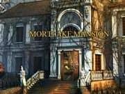 Juego Mortlake Mansion