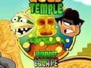 Juego Mummies Escape