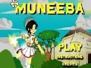 Juego Muneeba