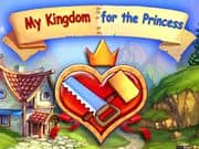 Juego My Kingdom for the Princess