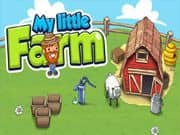 Juego My Little Farm