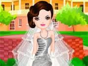 Juego My Wedding