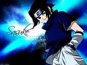 Juego Naruto Sasuke Chakra Training