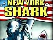 Juego New York Shark