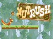 Juego Nut Rush