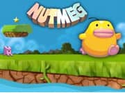 Juego Nutmeg