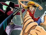 Juego One Piece Ultimate Battle