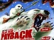 Juego Oso Polar Payback