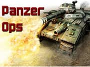 Juego Panzer Ops