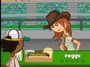 Juego Papa Hot Doggeria