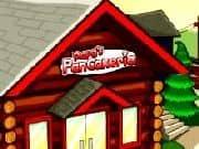 Juego Papas Pancakeria