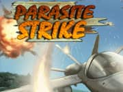 Juego Parasite Strike