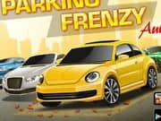 Juego Parking Frenzy Autumn