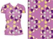 Juego Pattern Design
