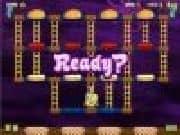 Juego Patty Panic - Patty Panic online gratis, jugar Gratis
