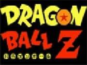 Juego Pelea Dragon Ballz