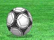 Juego Penales del Fútbol Koreano - Penales del Fútbol Koreano online gratis, jugar Gratis