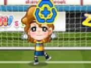 Juego Penalty GoGo