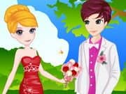 Juego Perfect Sweet Wedding
