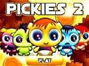 Juego Pickies 2
