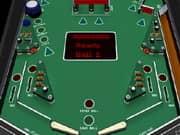 Juego Pinball