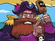 Juego Pogoleg Pirates