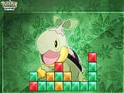 Juego Pokemon Destruccion de Brillantes