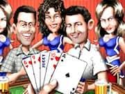 Juego Poker Juggy