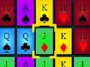 Juego Poker Challenge