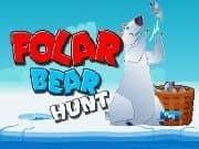 Juego Polar Bear Hunt