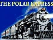 Juego Polar Express