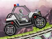 Juego Police Dummies