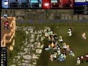 Juego Pothead Zombies 2