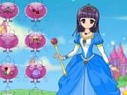 Juego Princess Ohime
