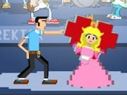 Juego Princess
