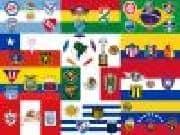 Juego Puzzle Copa Libertadores 2011
