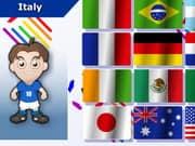 Juego Puzzle Soccer