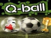 Juego Qball