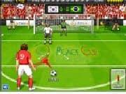 Juego Queen Peace Cup