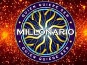 Juego Version Ingles de Quien Quiere ser Millonario