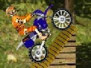Juego Rage Rider 2