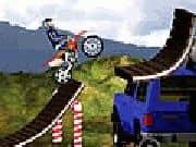 Juego Rage Rider