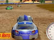Juego Rally Final Contest