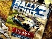 Juego Rally Point 3