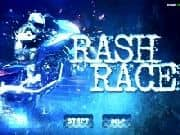 Juego Rash Race