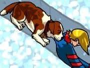 Juego Rescue Dog