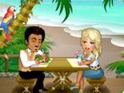 Juego Restaurante en Miami
