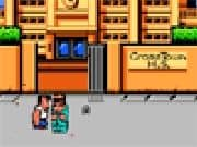 Juego River City Ransom