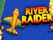 Juego River Raider